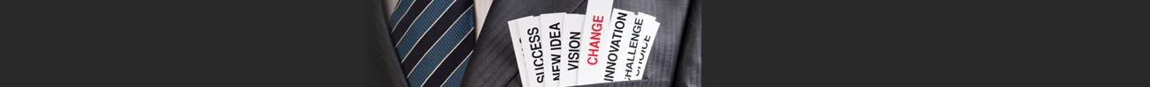change-management-banner
