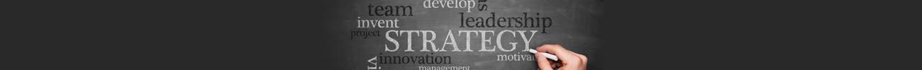 strategicplanning-banner