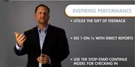 inspiring-performance-video