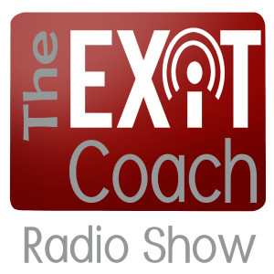 Plus Delta CEO Jeremy Lurey Talks Succession Planning on ExitCoach Radio