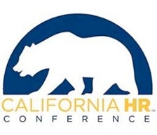 071514 CAHR Logo