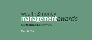 Plus Delta Recognized as Best Management Consulting Firm for Driving Greater Value for Clients