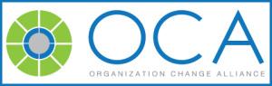 Organization Change Alliance