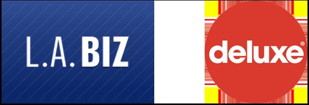 LABizDeluxe2